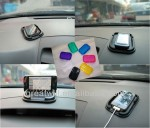 Useful Accessories For Cars Interior