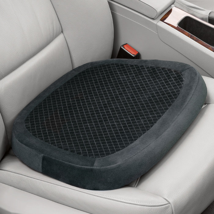 Useful Auto Car Seat Cushions 2017