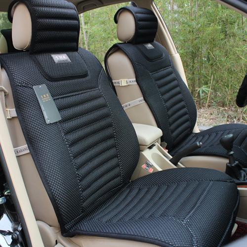 Graceful Auto Seat Cushion Reviews
