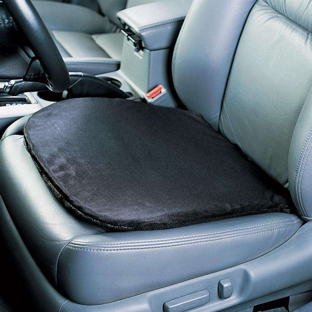 Gorgeous Auto Seat Cushions