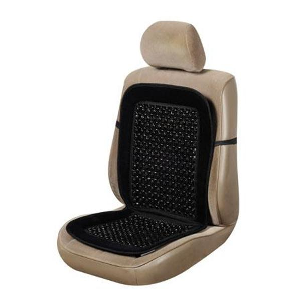 Awesome Automotive Seat Cushion