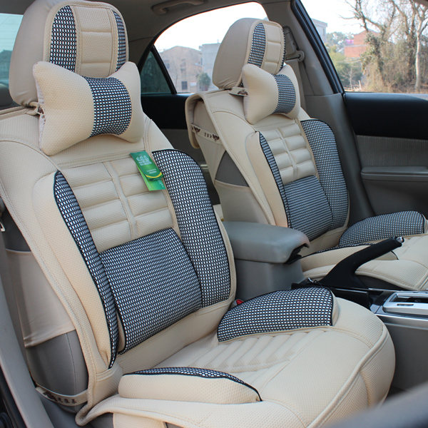 Great Automotive Seats For Sale