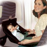 Good Baby Car Seat Reviews