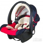 Modern Baby Seat For Sale
