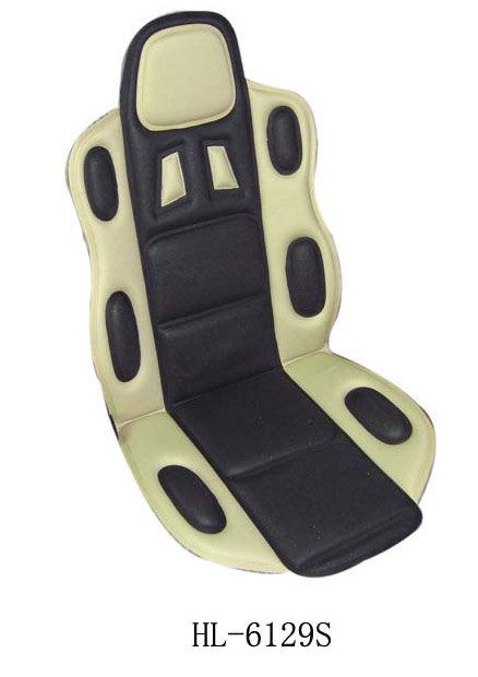 Check this Best Car Cushions