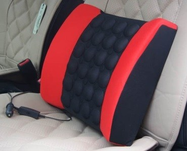 Divine Best Car Seat Cushion For Long Drives