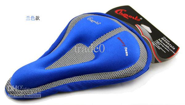Good Bicycle Seat Pads