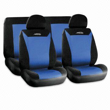 Amazing Buy Car Seat