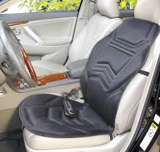 Delicate Car Cushions Online