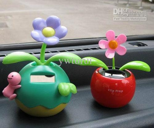 Cute Car Decor Products