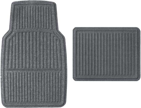 Delicate Car Mats For You