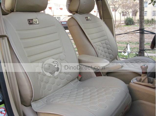 latest car seat cushions reviews 2017. Black Bedroom Furniture Sets. Home Design Ideas