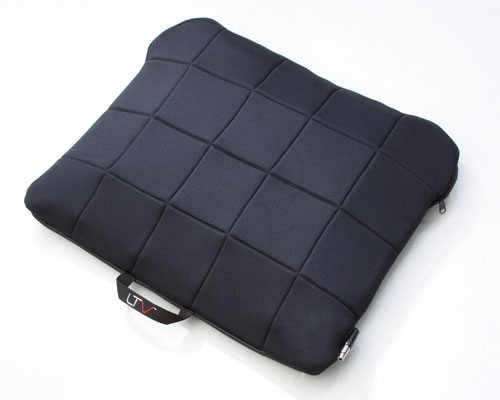 Good Car Seat Cushions Uk