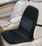 Check this Car Seat Lumbar Support