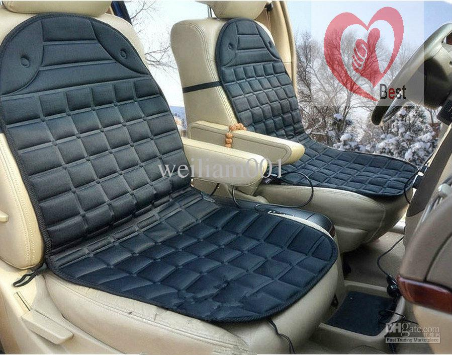 new car seat lumbar support cushion 2017. Black Bedroom Furniture Sets. Home Design Ideas