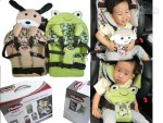 Dazzling Car Seats For Babies