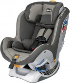 Modern Convertible Booster Seat Sale