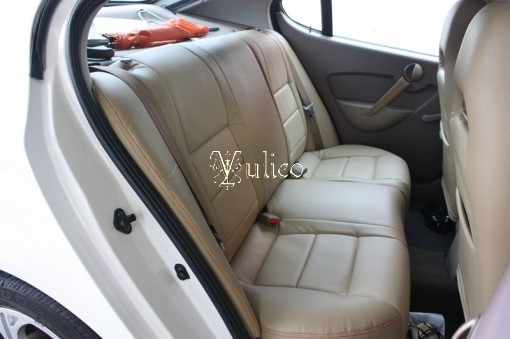 Admirable Leather Car Seat Cushions