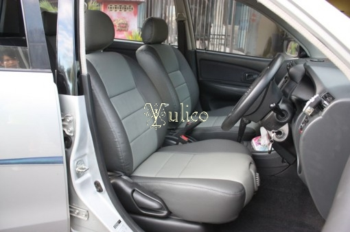 Appealing Leather Seats And Car Seats