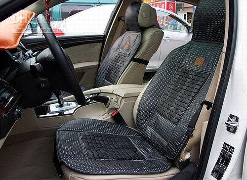 Check this Leather Seats For Cars