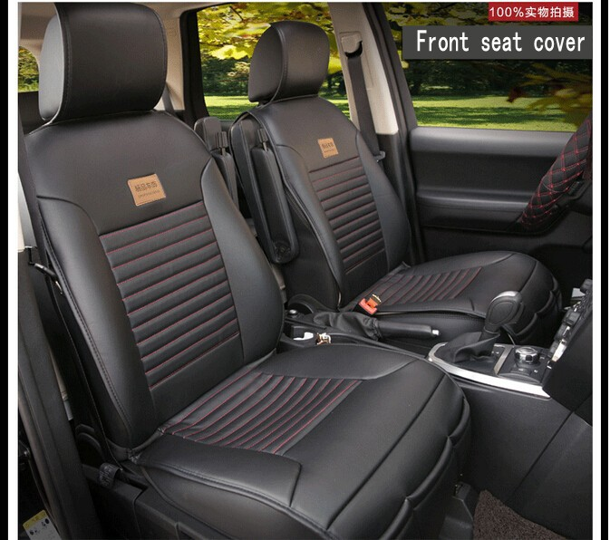 Radiant Leather Seats For Sale
