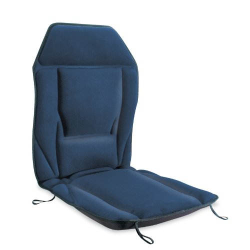 Great Memory Foam Car Seat Cushions