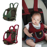 Appealing Portable Car Seat For Baby
