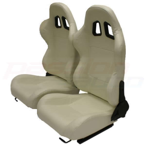 Grey Seat Covers For Sale