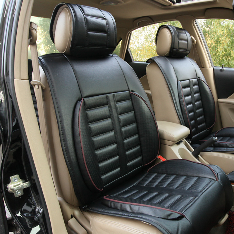 Lovely Seat Pads For Cars