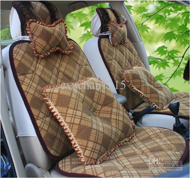 Where Can I Buy Car Seat Covers
