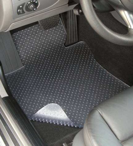 Find Where To Buy Car Mats