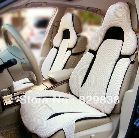 Ask Where To Buy Seat Covers 2017