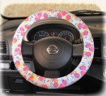 Simple Automobile Accessories Online