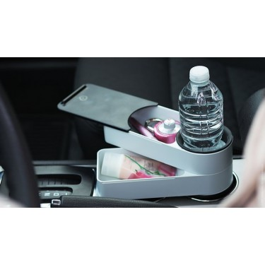 Delicate Car Accessories Buy Online India