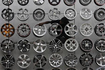 Stunning Car Accessories Online India
