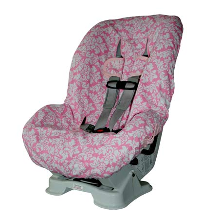 Enticing Car Seat Cover Baby