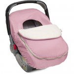 Check this Car Seat Cover For Baby