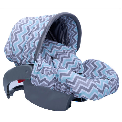 Ideal Cheap Baby Car Seats