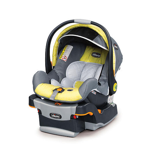 Ravishing Infant Baby Seat