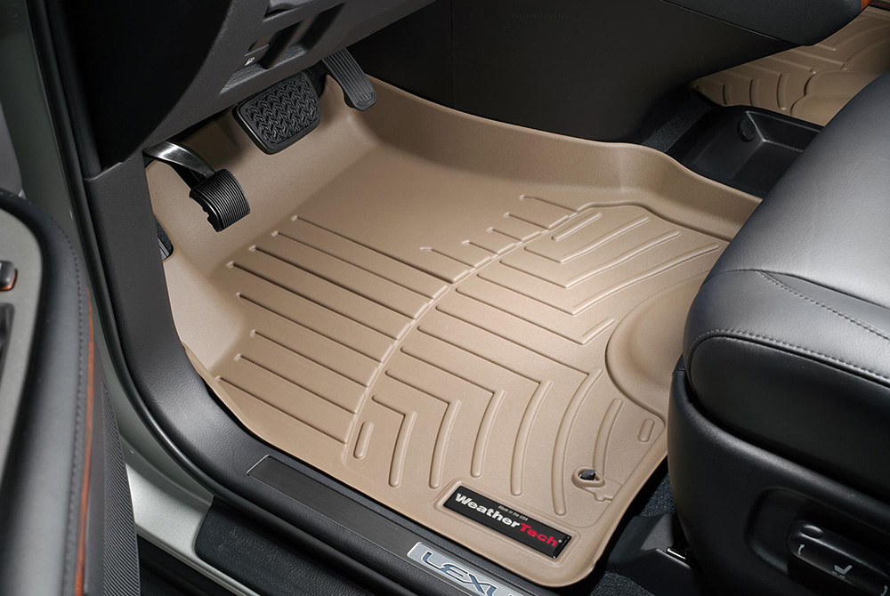 useful interior car mats 2017. Black Bedroom Furniture Sets. Home Design Ideas