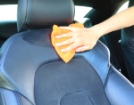 Good Leather Cleaner For Car Seats