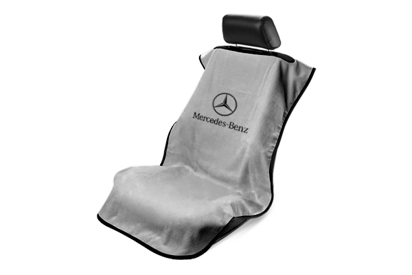 Neat Mercedes Car Seats For Sale