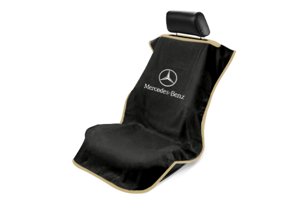 black mercedes car seat covers 2017. Black Bedroom Furniture Sets. Home Design Ideas