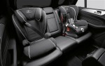 Luxurious Mercedes Car Seats For Sale