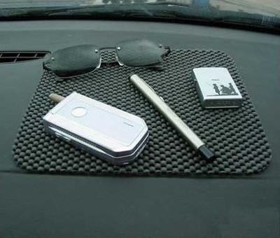 Online Shopping For Car Accessories In India