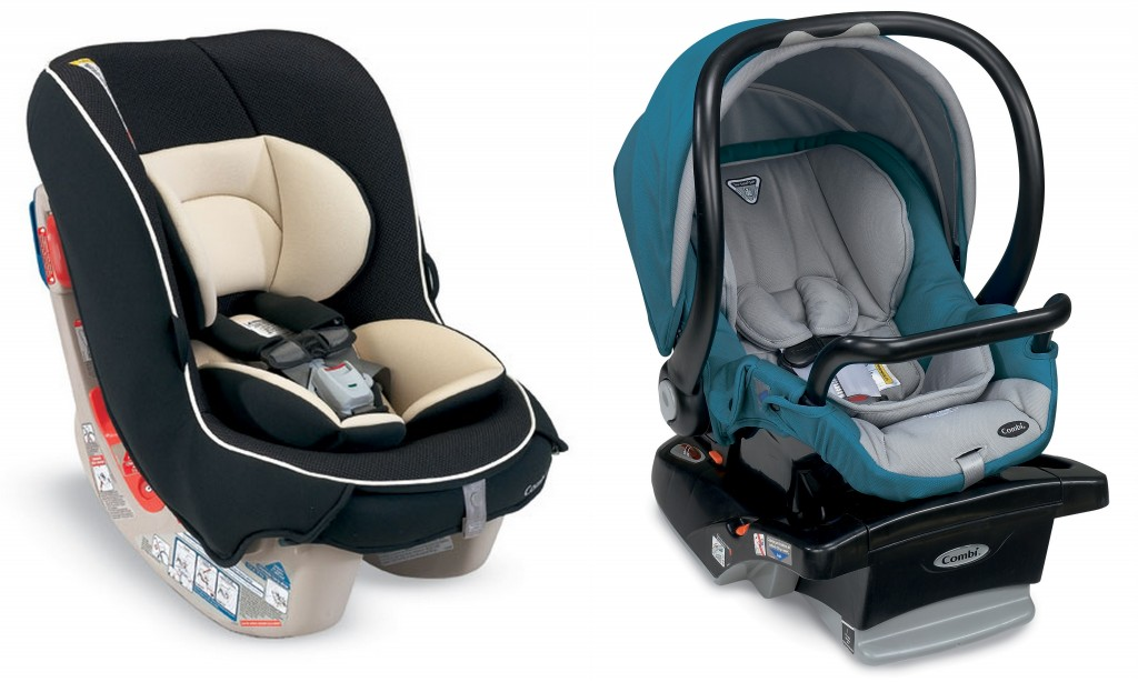What Is The Best Car Seat For An Infant