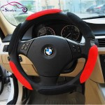 Microfiber Accessories For Cars Interior