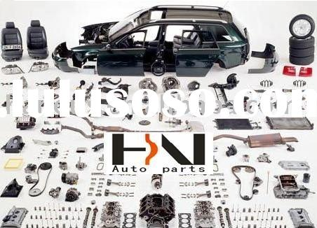 Great Auto Car Parts