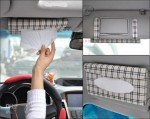 Tissue Automobile Accessories Online Shopping