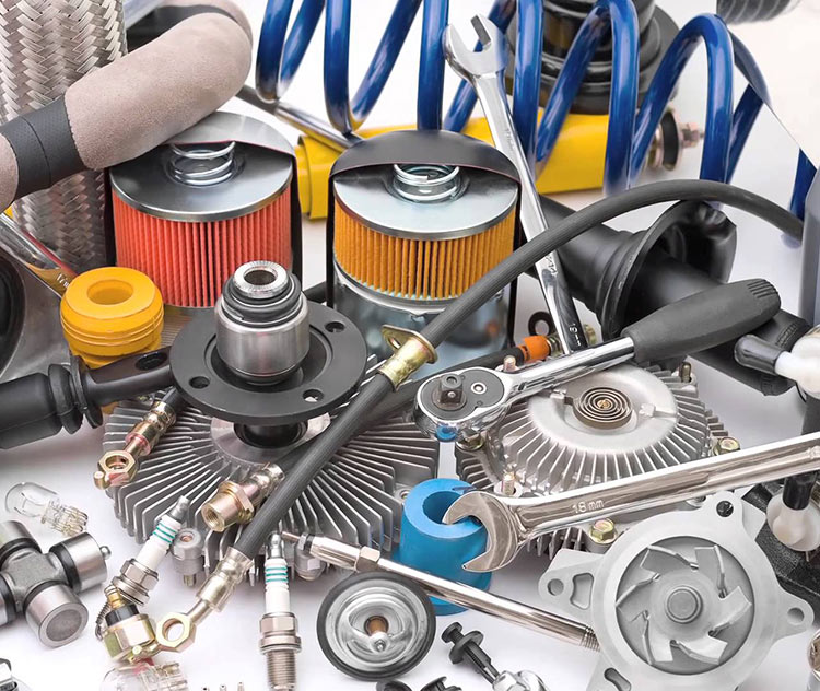 Widest selection Car Parts And Accessories